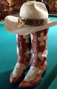 texas holdem póker szabályai